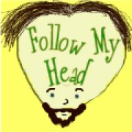 Follow My Head