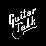 GuitarTalk