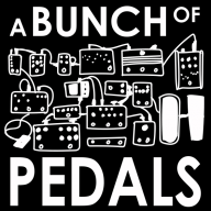 aBunchOfPedals