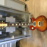 MT-Guitars
