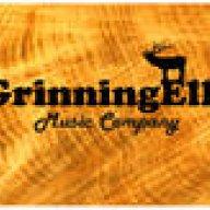 GrinningElk