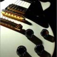 Engraved Guitars