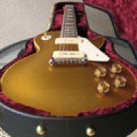 k.guitars