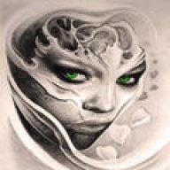 avatar2100