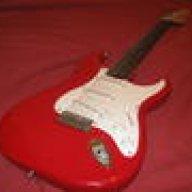 Guitar Freak