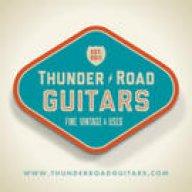 thunderroadguitars