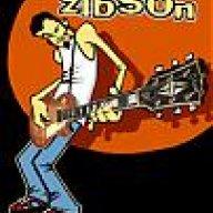 Zibson