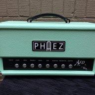 phaezamp