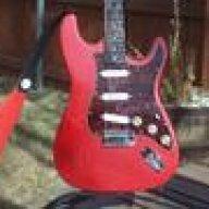 GuitarToneFreak