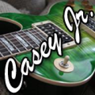 CaseyJr.