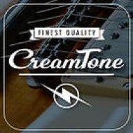 CreamTone