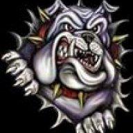 BulldogXTRM
