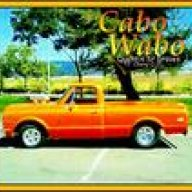 cabowabo