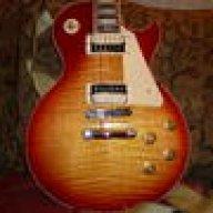 guitar_randy