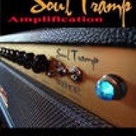 Soul Tramp