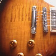 LP Traditional