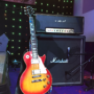 Best Overdrive w  LP & Marshall Plexi? | My Les Paul Forum