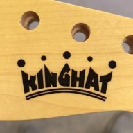 Kinghat
