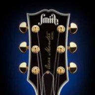 guitarsmith