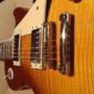 Marshall dsl40c c19 mod switch? | My Les Paul Forum