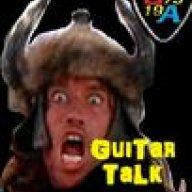 guitaraddict1975