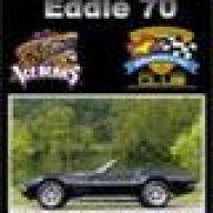 Eddie 70
