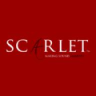 ScarletUSA