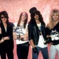 Slash1983