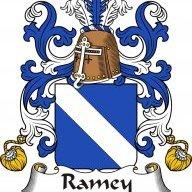 DavidRamey