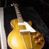 Gibsonguy57