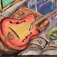 madmusicltd