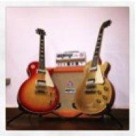 Ceriatone Amps Equivalent | My Les Paul Forum