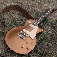 KelvinS1965
