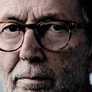 Eric-clapton-going-deaf