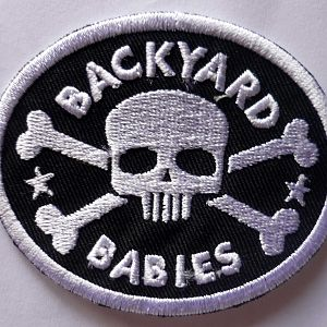 Backyard-bb-patch_original