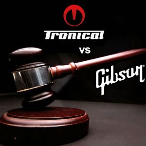 Gibson-tronical-court