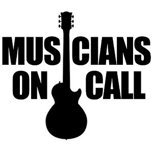Musicians-on-call-les-paul