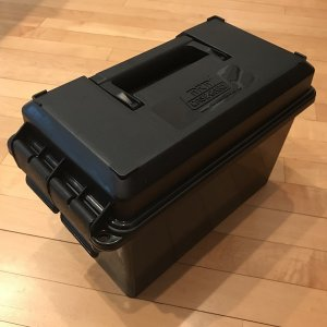 Ammo can exterior.jpg