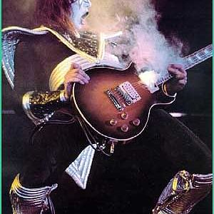 AceFrehley1[1]