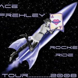 HBR 300x225 AceFrehley 300x225[1]