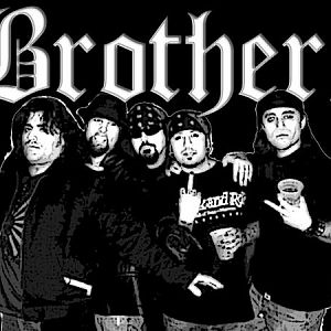 BROTHERS 2007