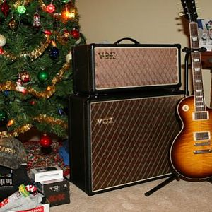 new AC30 and Cab.jpg4