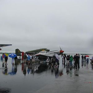 4Aug adventure with airshow 020