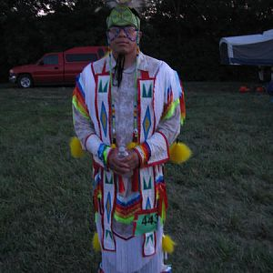 pow wow and cosmo 026