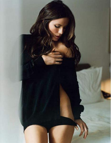 gunner albums real female guitarists picture6076 kate beckinsale esquire 1 - Kate Beckinsale